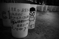 311_photo11